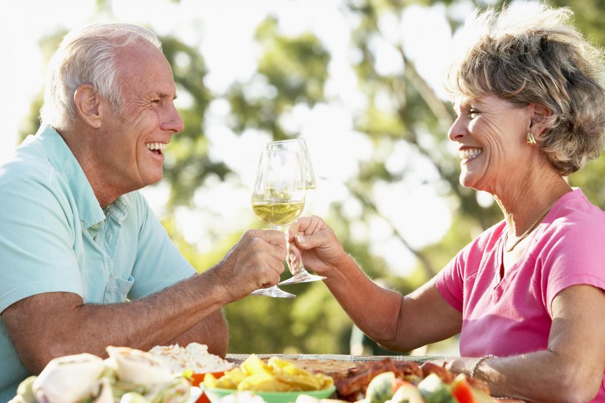 Start nu met pensioensparen en geniet van een belastingsvoordeel tot 282 €/jaar !