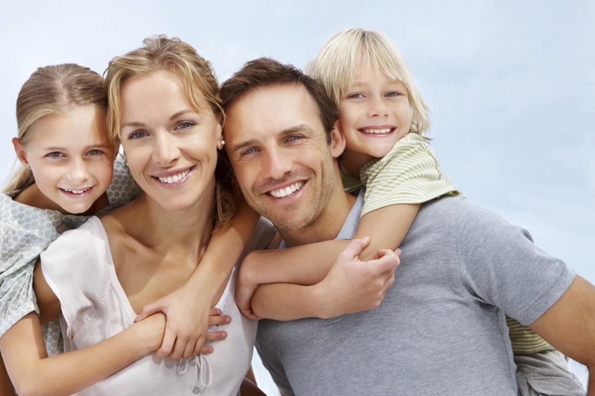 Zijn al jullie verzekeringen up to date? Neem contact met ons op voor een gratis Status Check !