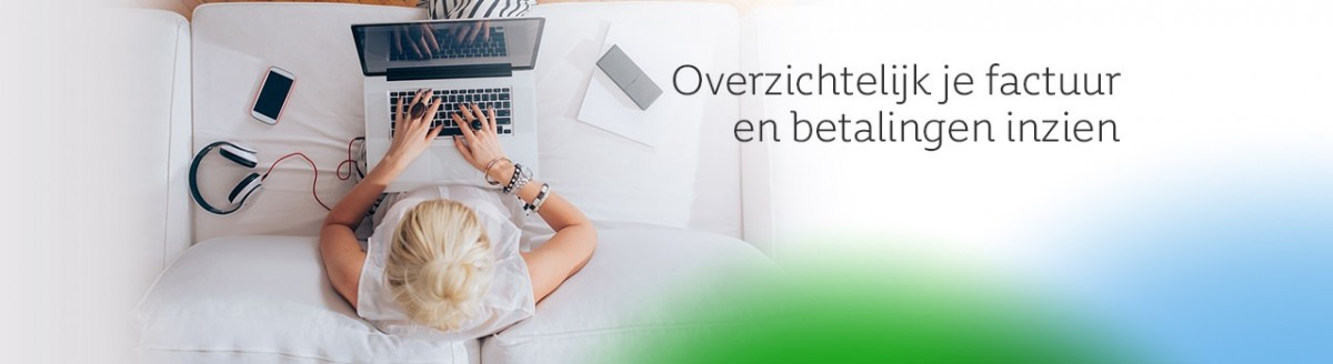 Betaal uw verzekeringen maandelijks zonder kosten! Contacteer ons.